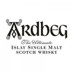 Client Logo Ardbeg