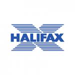 Client Logo Halifax