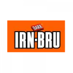 Client Logo Irn Bru