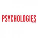 Client Logo Psychologies