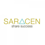 Client Logo Saracan