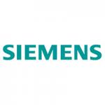 Client Logo Siemens