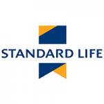 Client Logo Standard Life
