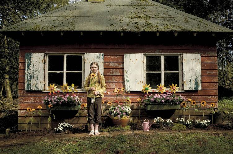 dobbies garden sheds livingston. dobbies garden sheds livingston .