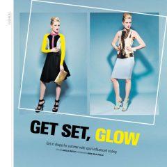 editorial stylist gucci armani john lewis topshop spectrum