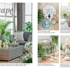 set props stylist conservatory dobbies