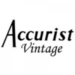 Styling Client Logo Accurist