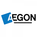 Styling Client Logo Aegon