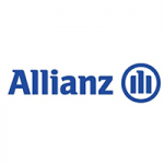 Styling Client Logo Allianz