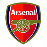 Styling Client Logo Arsenal