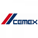 Styling Client Logo Cemex