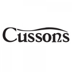 Styling Client Logo Cussons
