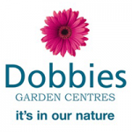 Styling Client Logo Dobbies Garden Centres