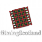 Styling Client Logo Filming Scotland