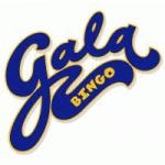 Styling Client Logo Gala Bingo