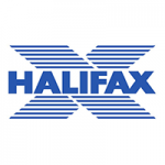 Styling Client Logo Halifax