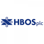 Styling Client Logo HBOS