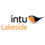 Styling Client Logo Intu Lakeside