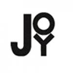 Styling Client Logo Joy