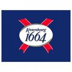 Styling Client Logo Kronenbourg