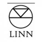 Styling Client Logo Linn