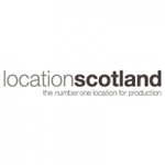 Styling Client Logo Location Scotland