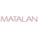Styling Client Logo Matalan