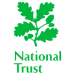Styling Client Logo National Trust