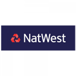 Styling Client Logo NatWest