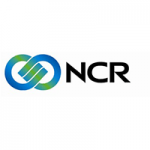 Styling Client Logo NCR