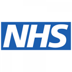 Styling Client Logo NHS