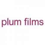 Styling Client Logo Plum Films