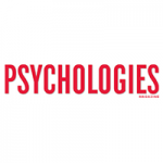 Styling Client Logo Psychologies
