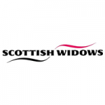Styling Client Logo Scottish Widows