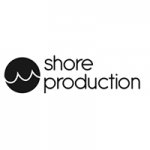 Styling Client Logo Shore Production