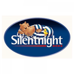 Styling Client Logo Silent Night