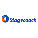 Styling Client Logo Stagecoach