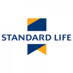 Styling Client Logo Standard Life