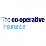 Styling Client Logo The Co-Operative Insurance