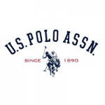 Styling Client Logo US Polo Assn