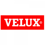 Styling Client Logo Velux