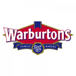 Styling Client Logo Warburtons