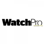 Styling Client Logo Watchpro
