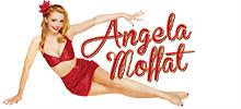 Angela Moffat - Professional Stylist