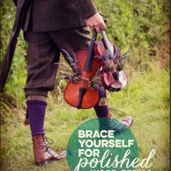 props-sets -violins-lavender-smws
