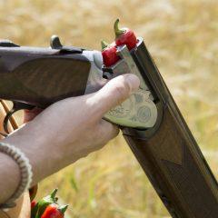 props stylist gun chillis smws