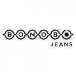 styling client logo bonobo