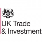styling-client logo uk trade and investment