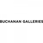 styling clients logo buchanan galleries