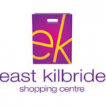 stylist client logo east kilbride shopping centre